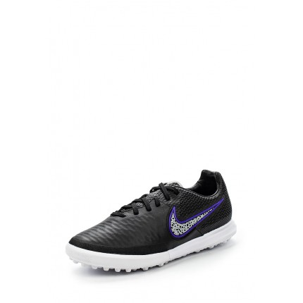Шиповки MAGISTAX FINALE TF Nike артикул MP002XM0VMGI