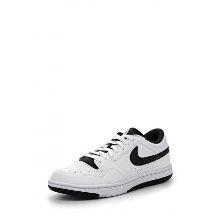 Кроссовки COURT FORCE LOW Nike модель MP002XM0VMGJ купить cо скидкой