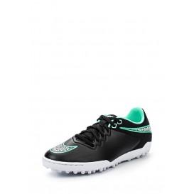 Шиповки HYPERVENOMX PRO TF Nike