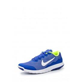 Кроссовки NIKE FLEX EXPERIENCE RN 4 Nike