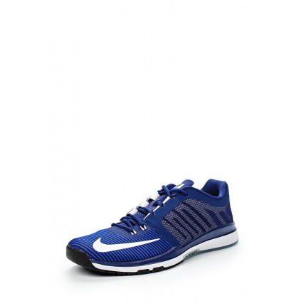 Кроссовки NIKE ZOOM SPEED TR3 Nike модель MP002XM0VMH7 фото товара