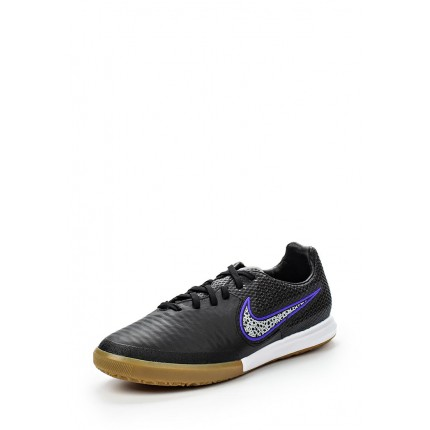 Бутсы зальные MAGISTAX FINALE IC Nike модель MP002XM0VMHZ распродажа
