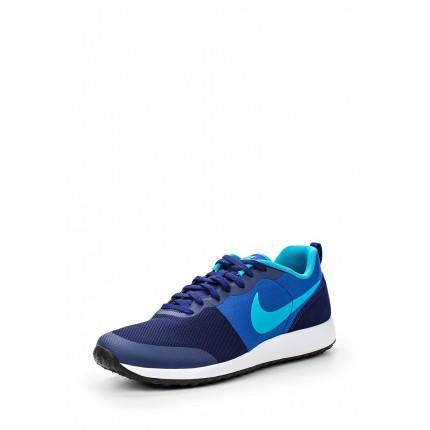 Кроссовки Nike модель MP002XM0VMID cо скидкой