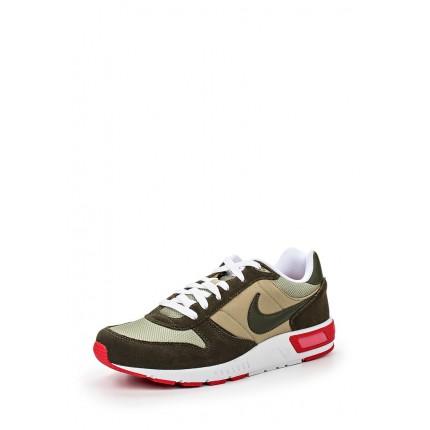 Кроссовки Nike артикул MP002XM0VMII