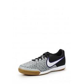 Бутсы зальные MAGISTAX PRO IC Nike модель MP002XM0VMJ0 распродажа