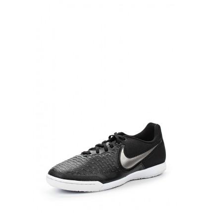 Бутсы зальные MAGISTAX PRO IC Nike артикул MP002XM0VMJ3 распродажа