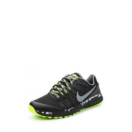 Кроссовки NIKE DUAL FUSION TRAIL 2 Nike модель MP002XM0VMJQ распродажа