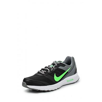Кроссовки AIR RELENTLESS 5 Nike модель MP002XM0VMJS распродажа