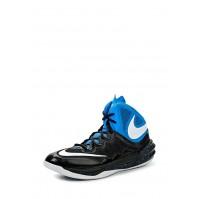 Кроссовки NIKE PRIME HYPE DF II Nike