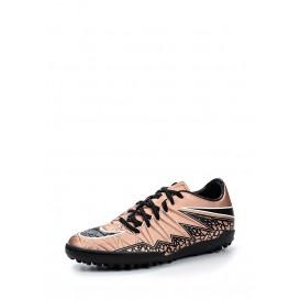 Шиповки HYPERVENOM PHELON II TF Nike