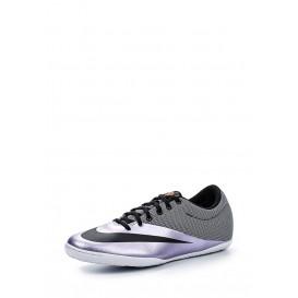 Бутсы зальные MERCURIALX PRO IC Nike модель MP002XM0VMKA распродажа