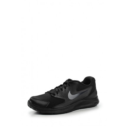 Кроссовки CP TRAINER 2 Nike артикул MP002XM0VMKJ фото товара