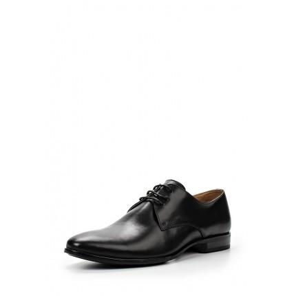 Туфли Nord модель NO190AMHSN84 купить cо скидкой