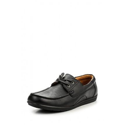 Ботинки Pezatti артикул PE023AMMNU67 распродажа