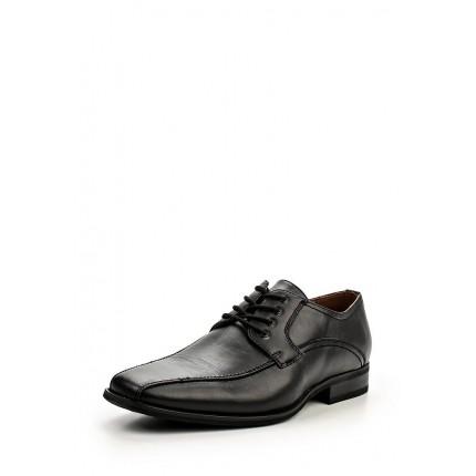 Туфли Pezatti модель PE023AMMNU99 купить cо скидкой