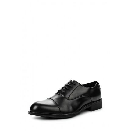 Туфли Pradella артикул PR023AMKRN14 распродажа