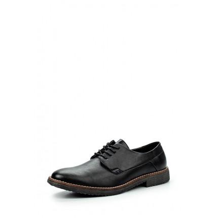 Туфли Pradella модель PR023AMKRN18 фото товара