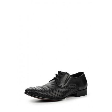 Туфли Provocante артикул PR083AMIYE81 распродажа