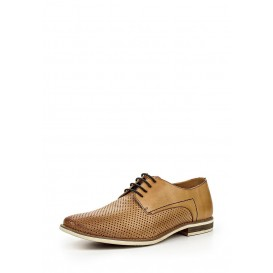 Туфли Provocante