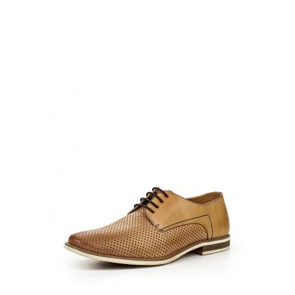 Туфли Provocante модель PR083AMIYF54 cо скидкой