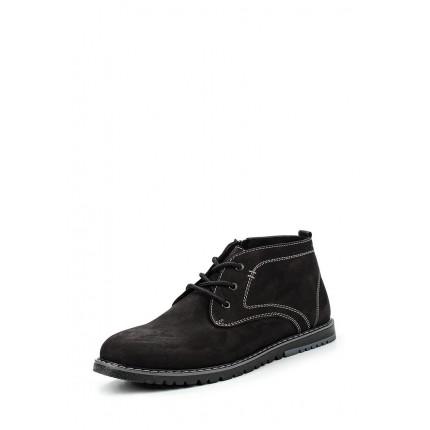 Ботинки Terra Impossa модель TE467AMMKO36 распродажа