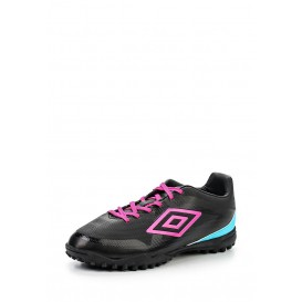Шиповки UMBRO VELOCITA CLUB TF Umbro