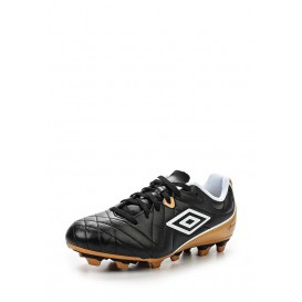 Бутсы SPECIALI 4 SHIELD FG Umbro