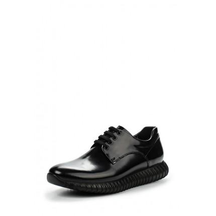 Ботинки Vitacci модель VI060AMKGE26 cо скидкой