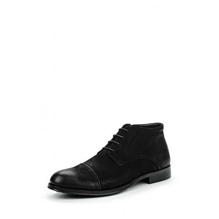 Ботинки Vitacci модель VI060AMKGG46 купить cо скидкой
