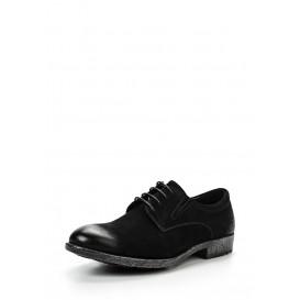 Туфли Vitacci модель VI060AMKGG97 распродажа