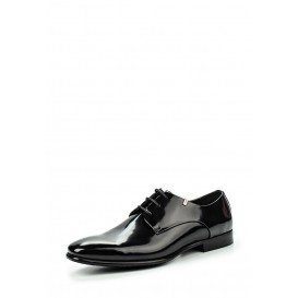 Туфли Vitacci модель VI060AMKGH01 распродажа