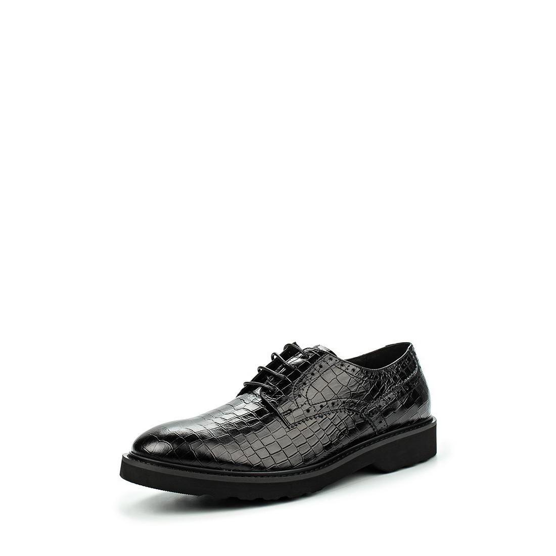fd97e1113 Купить Туфли Vitacci для мужчин, модель VI060AMKGH06 в разделе обуви ...