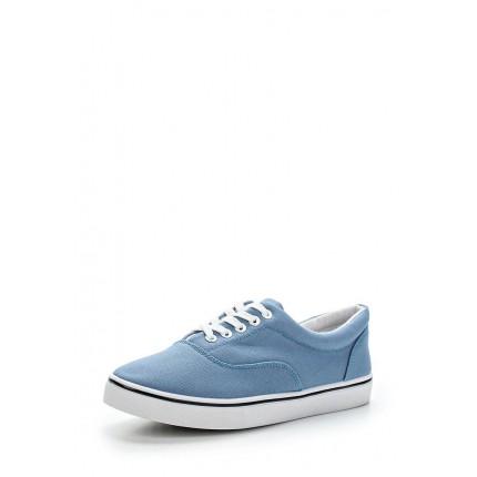 Кеды WS Shoes артикул WS002AMEJD53