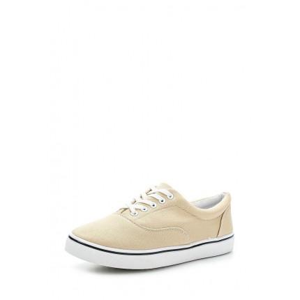 Кеды WS Shoes модель WS002AMEJD54 купить cо скидкой