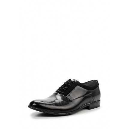 Туфли Wojas модель WO009AMKVU36 распродажа