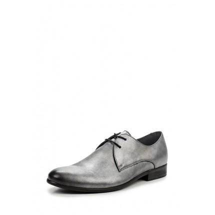 Туфли Wojas модель WO009AMKVU37 распродажа