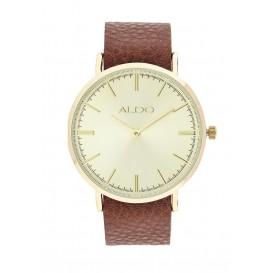 Часы Aldo артикул AL028DWKIX32