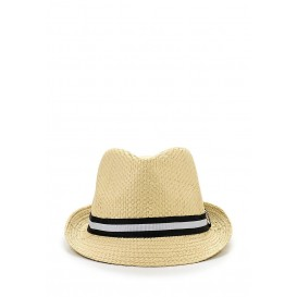 Шляпа Be... модель BE056CUITE34 cо скидкой