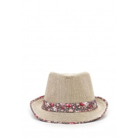 Шляпа Be... артикул BE056CUITE42 фото товара