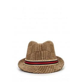 Шляпа Be... модель BE056CUITE52 фото товара
