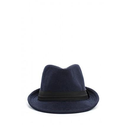 Шляпа Be... артикул BE056CUNOD32