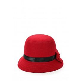 Шляпа Be... модель BE056CWGLM32
