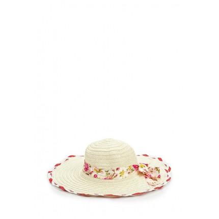 Шляпа Be... модель BE056CWITE06
