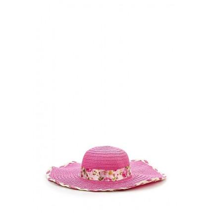 Шляпа Be... модель BE056CWITE08
