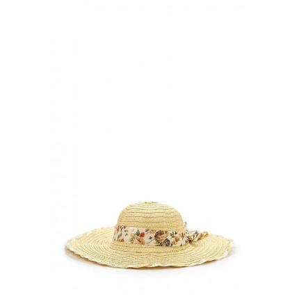 Шляпа Be... артикул BE056CWITE09 фото товара