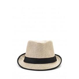 Шляпа Be... модель BE056CWITE17 фото товара