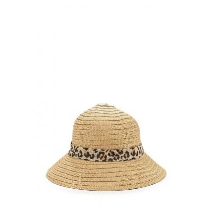 Шляпа Be... артикул BE056CWITE25 cо скидкой