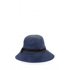 Шляпа Be... артикул BE056CWITE32