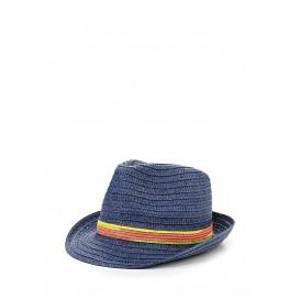 Шляпа Be... артикул BE056CWITE40 фото товара