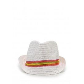 Шляпа Be... артикул BE056CWITE41 фото товара